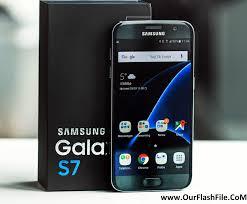 SM-G935P-Samsung FRP