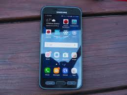 Samsung Galaxy S7 SM-G930F ENG Boot File For-Factory Reset