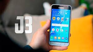 Samsung J3 FRP Bypass