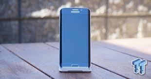 Samsung Galaxy S6 Edge SM-G925T Cert File For-Samsung Backup