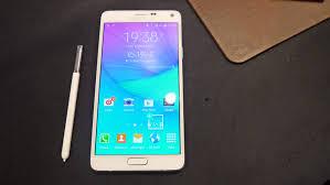 S5 Samsung Account Bypass