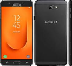 Samsung Galaxy J7 SM-J700H ENG Boot File For-Unlock FRP