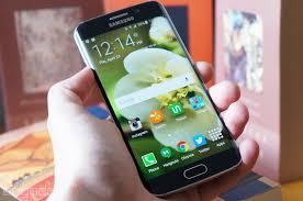 Samsung Galaxy S6 Edge SM-G925T Sboot ADB Enable File For