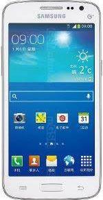 Bypass Samsung FRP|Samsung Galaxy J7 SM-J710F Sboot