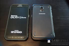 S5 SM-G900F