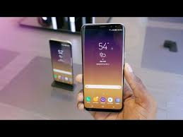Samsung Galaxy S8 SM-G950F Sboot ADB Enable File For Remove