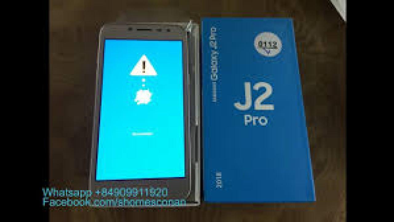 Samsung Galaxy Grand Prime Pro SM-J250F 4 File Fix Firmware Samsung
