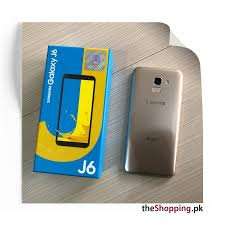 Samsung Galaxy J6 SM-J600G Factory File For -Bypass Samsung FRP Lock