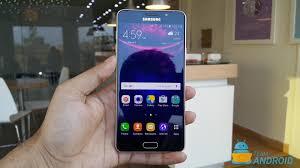 Samsung Galaxy A7 SM-A710F 4 File Fix Firmware-Samsung Stock