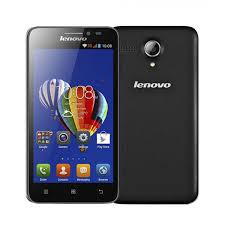 Lenovo A606 Firmware | Lenovo A606 Flash File