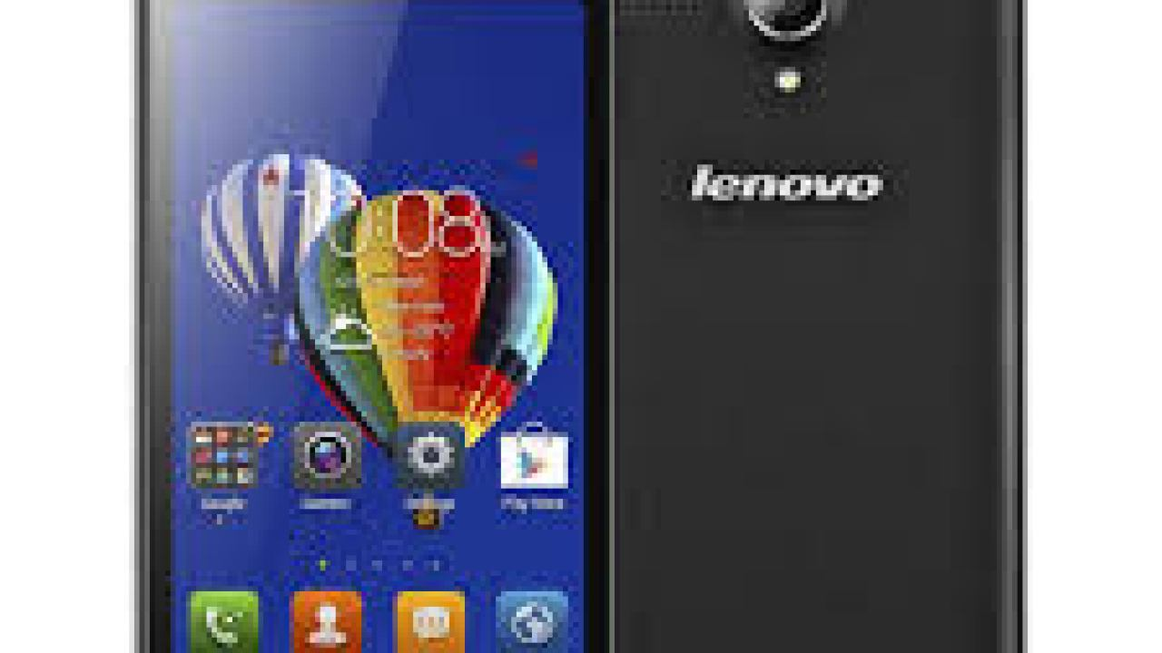 Lenovo A606 Firmware | Lenovo A606 Flash File
