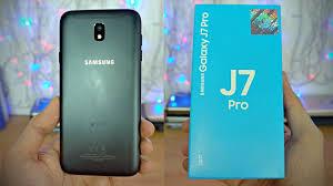 Samsung Galaxy J7 Pro SM-J730GM Factory Combination File
