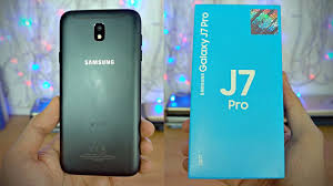Samsung Galaxy J7 Pro SM-J730GM Factory Combination File -Samsung FRP