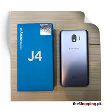Samsung Galaxy J4 2018 SM-J400F Pit Partition File For-Recovered