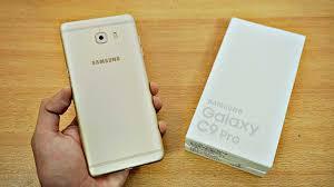 Samsung Galaxy S6 Edge Plus SM-G928F ADB Enable File For
