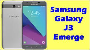 Samsung J700F Firmware|Samsung Galaxy J7 SM-J700F Firmware Download