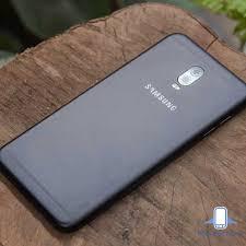 Samsung J7 Plus ADB Enable File Archives ~ KingsFirmware