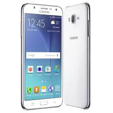 Samsung Galaxy J7 SM-J710F Official Samsung Firmware Free
