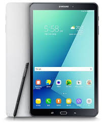 Samsung Tab A 8 0 LTE SM-T387P Official Firmware Tested Flash File