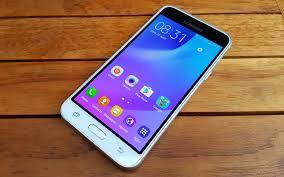 Samsung Galaxy J3 2018 SM-J337U Factory Combination Firmware For