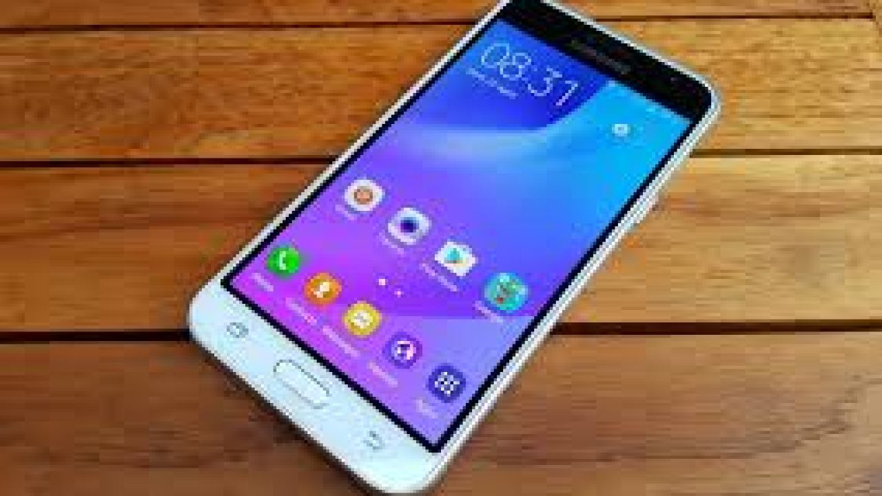 Samsung Galaxy J3 2018 SM-J337U Factory Combination Firmware For