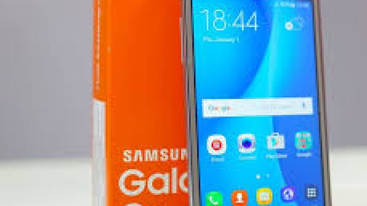 Samsung Galaxy On 5 SM-G5520 Play Store And Camera Fix Firmware