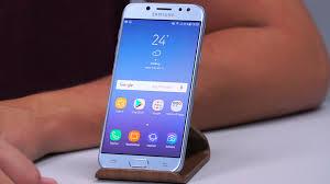 Samsung Full Firmware SM-J530F Flash File