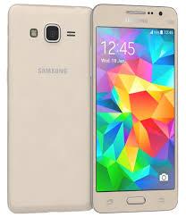 Samsung G531H Firmware