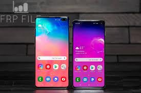 Samsung FRP