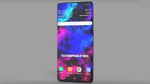 Samsung Galaxy J3 2018 SM-J337P Factory Combination Firmware