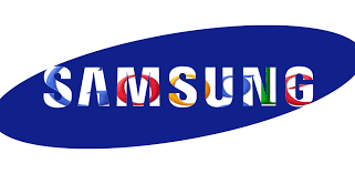 Samsung ADB Drivers | Latest Samsung USB Drivers