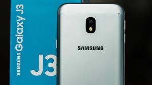 Samsung J3 Firmware
