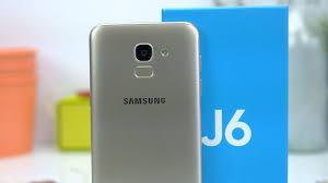 Samsung Firmware Pangu