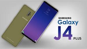 Samsung J5 Flash File Odin -File   Samsung J5 Pro SM-J530F