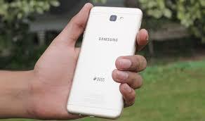 Samsung G610F Flash File | Samsung J7 Prime SM-G610F Firmware