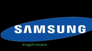 Samsung ADB Driver
