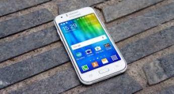 Samsung Official Firmware | Samsung J6 SM-J600N Flash File