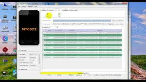 Alcatel z702_32 MTK 6737M Flash File Free Download MTK Firmware File