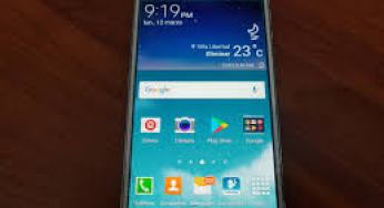 Firmware Samsung S5 SM-G900T Official File