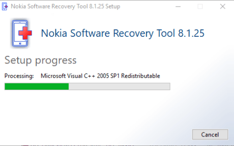 By Photo Congress || Nokia 130 Rm 1035 Software Recovery Tool