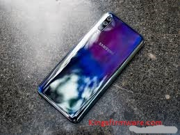 Samsung Combination File |Samsung Galaxy A50 SM-A505GT