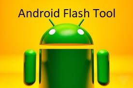 Smart Phone Flash Tool Download