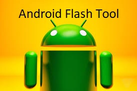 Smart Phone Flash Tool Download