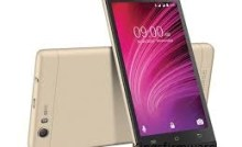 Samsung Galaxy Note 4 SM-N920V ENG Boot File For Remove FRP