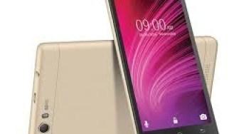 Samsung Galaxy J5 Prime SM-G5700 Factory Combination File