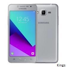 Samsung SM-G532M CF Auto Root File