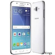 Samsung SM-J500F Firmware