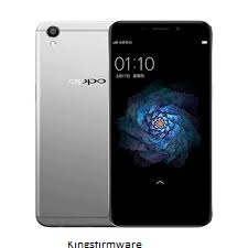 Oppo A37FW Flash File Download