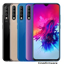 Infinix X627 Firmware Download