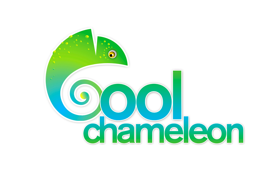 branding-cool-cham